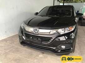 [Mobil Baru] Honda HRV Promo Akhir Tahun DP Ringan