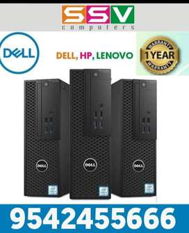 Laptops/Desktops and all Computer Accessories with Warranty on N/OLD p