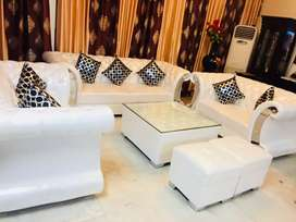 SELLING DESIGNER FURNITURE AND 100S OF ITEMS OF MY 16 BEDROOM HOUSE