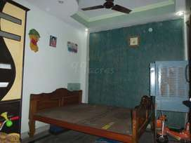 2bhk front side fully furnished flat for rent at gyan khand 2