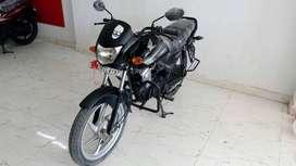 Good Condition Honda Dream CD110 with Warranty    6197 Delhi NCR