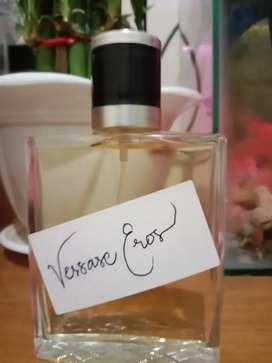 Parfum pria 100ml