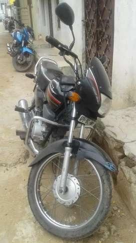 I want to sell my bike