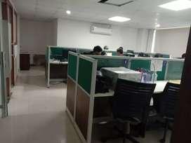 Office rent in Noida sector 63