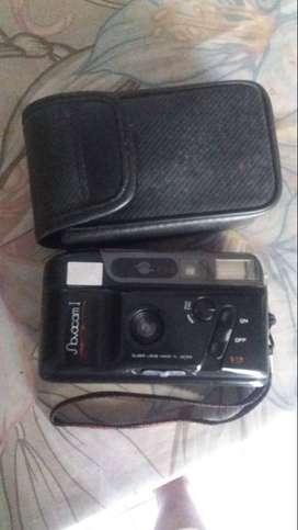 Jual Kamera Kodak Jadul