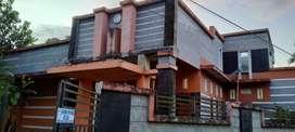jual rumah luas bagunan 100 meter persegi