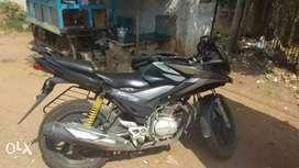 Honda Stunner for sale