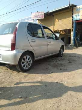 Good condition tyar ok insurance valid parusan valid cantr looking ok
