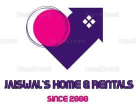 Rental Homes & Apartment
