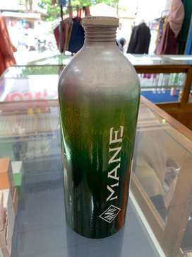 Botol Kaleng Parfum