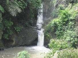 Lahan Agrowisata Subang Jawa Barat