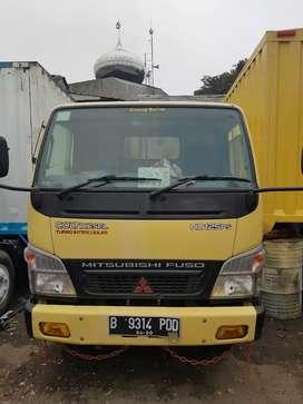 Mitsubishi colt diesel 125 ps hd bak 3 way th 2015