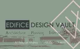 Architects , Planners , Interior Designers