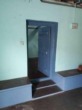 House For Rent in Palladam ChettiPalayam Road Seaprate EB Line