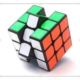 rubiks cube magic 3x3x3