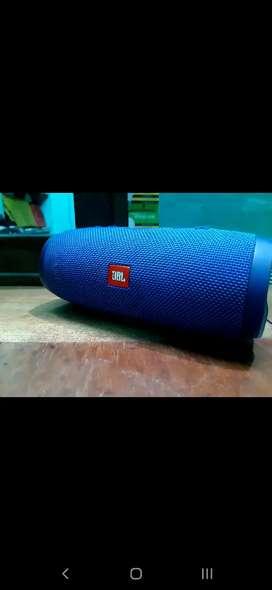 Original Jbl bluetooth portable speaker,