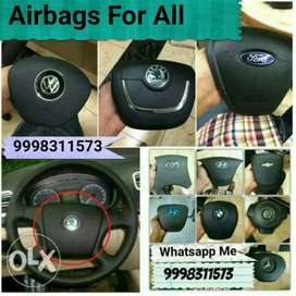 Bhouma Nagar Only Airbag Distributors of Airbags