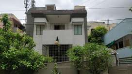2 3 4Bhk Non/Semi/Fully Furnished Duplex Bungalow Row House For Rent
