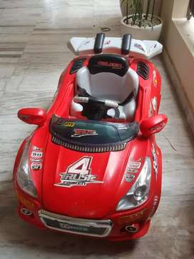 Battery Toy car to sell