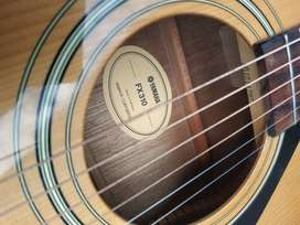 Gitar Original Yamaha FX310