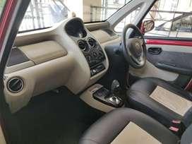 Tata Nano 2015 Petrol 11250 Km Driven
