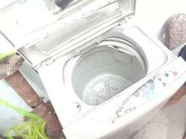 Godrej washing y