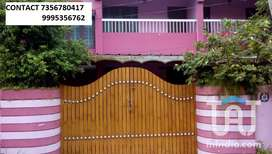 HOUSE FOR SALE @ ATTINGAL