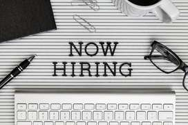We are Looking for PHP Developer