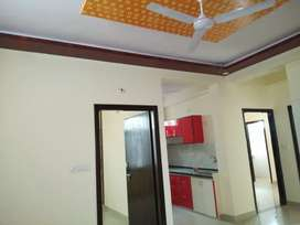 2 bhk flats for sale & 2.67 lac subsidy & 100% loanble