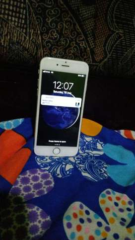 Iphone 6 64gp