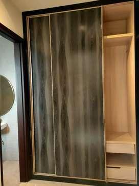 10 Marla kothi sector 22 panchakula first floor 3 bedroom   for   rent