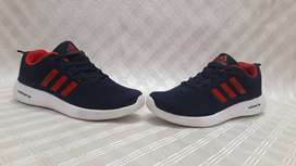 Imported Sneakers Shoes For Men