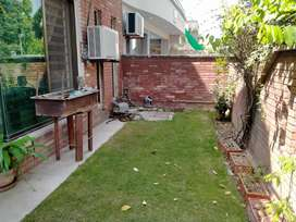 10 Marla doubel unit4bed rooms house urgentfor sale in bahria town rwp