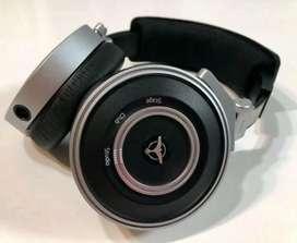 Headphones AKG TIESTO K267 (MULUS)