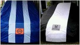 selimut mobil kualitas bahan di jamin.37bandung