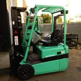 Rental #Forklifts #Services #Maintenance #Parts #Battery