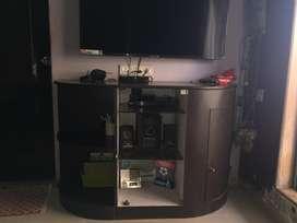 Cabinet( multipurpose)