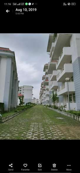 Flat Mate Required Boy / Girl Student . Urgently 4BHK ApartmentSudowla