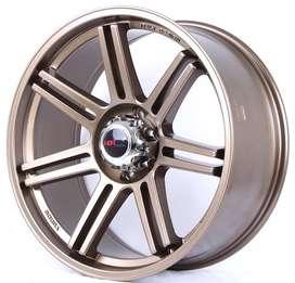 vghBorah-JZ8013-HSR-Ring-22x95-H6x1397-ET20-Semi-Matte-Bronze1