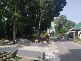 Amankan HOT PROMO ready 3 unit Tersisa, Tanah Widodomartani !!
