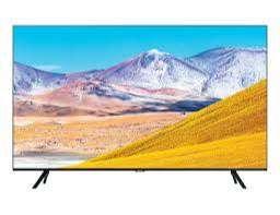 gift free HDR LED 50 INCH frameless HDR SMART LDE TV ANDROID IN BEST