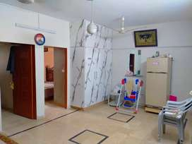 flat for sale in dha