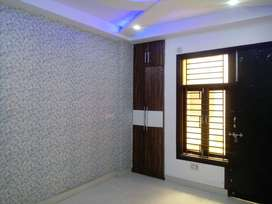 AVAIL 1BHK FLAT WITH 90% HOME LOANS +LIFT