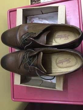 Florsheim Brand Formal Shoe