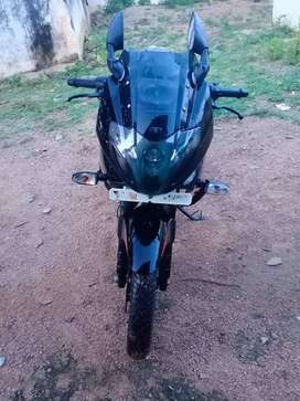 Good,, konws,, and,,,prices,, 31500