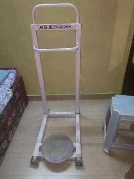 Gym Twister worth Rs. 3500