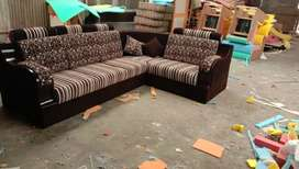Indian furniture all furniture manufacturing and seller