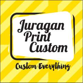 Design Grafis Graphic Designer Multimedia Cengkareng Jakarta Barat