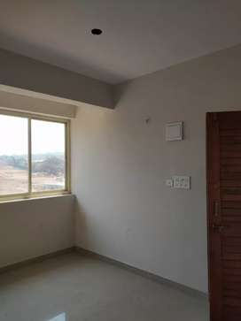 New 1BHK in Dabolim for Sale