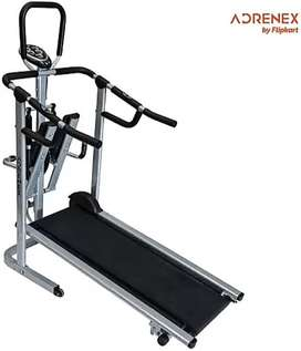 Home Treadmill Brand New